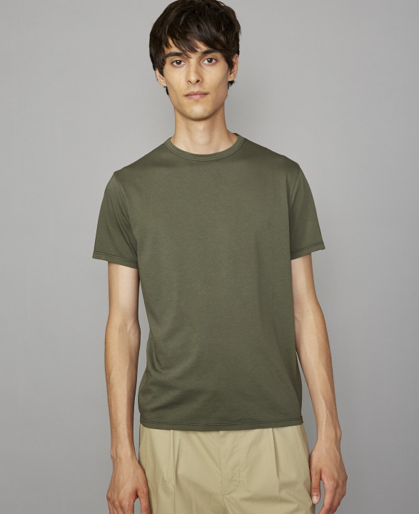 T-Shirt (FOREST NIGHT)