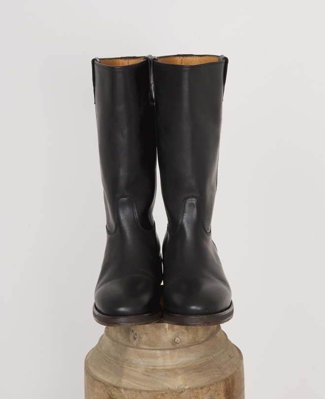 """""""Boots"""" Chelsea"""