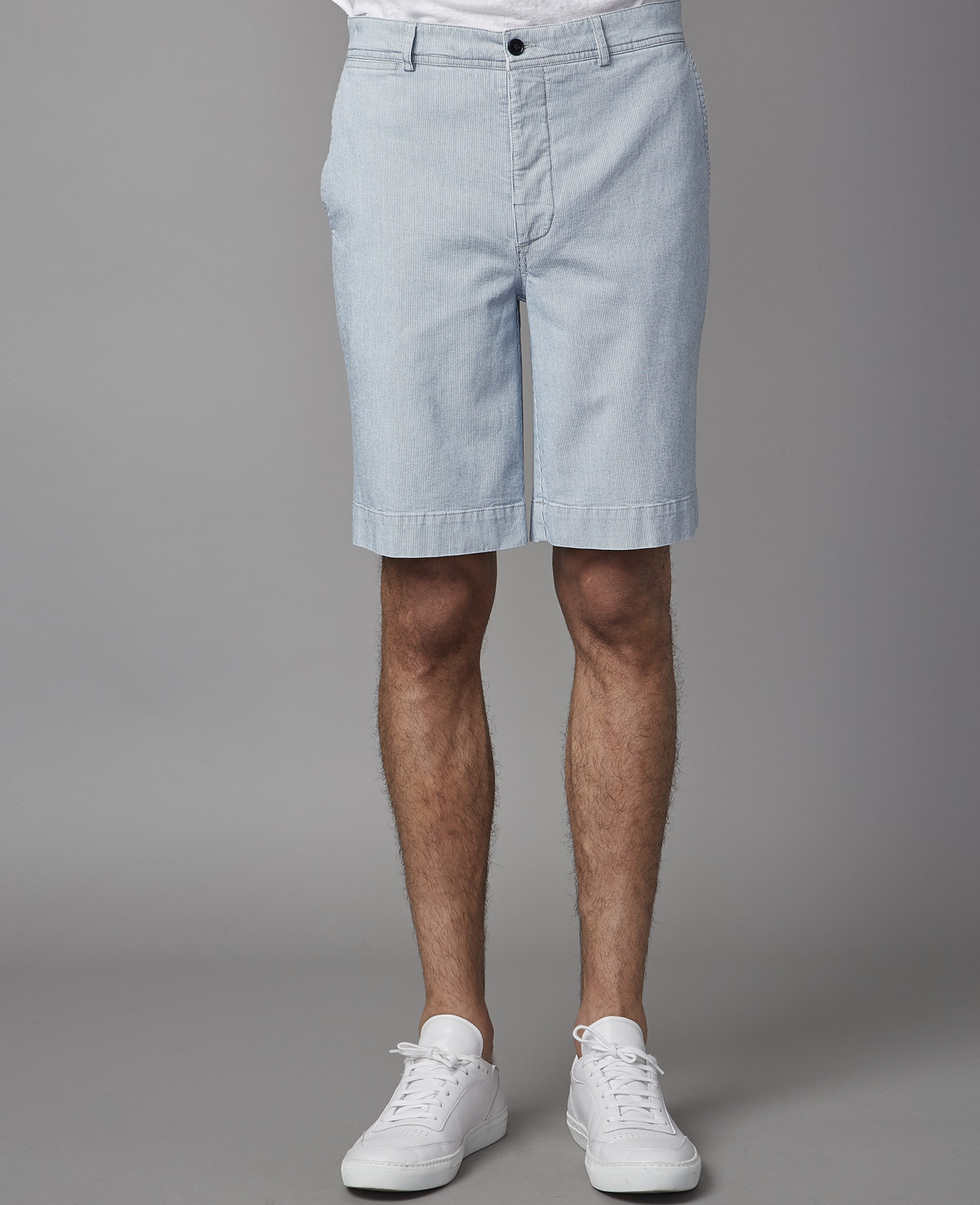 Short Sailor : agrandir l'image