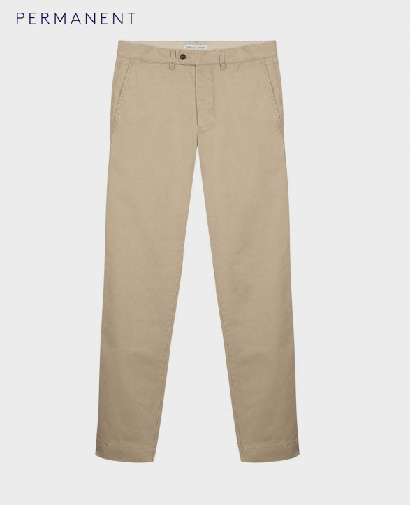 New Fisherman Chino